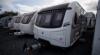 2019 Coachman Laser 650 Used Caravan