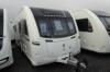 2019 Coachman Pastiche 470 New Caravan