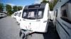 2019 Coachman Pastiche 565 Used Caravan