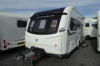 2019 Coachman VIP 460 New Caravan