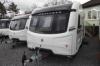 2019 Coachman VIP 460 New Caravan