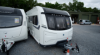 2019 Coachman VIP 520 Used Caravan