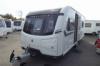 2019 Coachman VIP 545 New Caravan