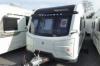 2019 Coachman VIP 565 New Caravan