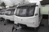 2019 Coachman VIP 575 New Caravan