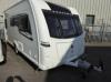 2019 Coachman Vision 450 New Caravan
