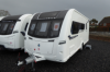 2019 Coachman Vision Design Edition 520 New Caravan