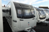 2019 Coachman Vision Design Edition 580 New Caravan