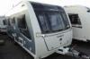 2019 Compass Camino 554 New Caravan