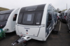 2019 Compass Camino 674 New Caravan