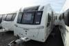 2019 Compass Capiro 550 New Caravan