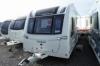 2019 Compass Capiro 554 New Caravan