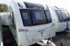2019 Compass Capiro 574 New Caravan