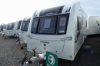2019 Compass Casita 550 New Caravan