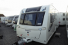 2019 Compass Casita 554 New Caravan