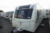 2019 Compass Casita 554 New Caravan