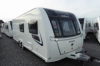 2019 Compass Casita 840 New Caravan