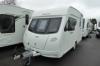 2019 Lunar Ariva New Caravan