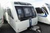 2019 Lunar Clubman CK New Caravan