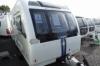2019 Lunar Clubman SB New Caravan