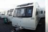 2019 Lunar Lexon 560 New Caravan