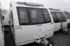 2019 Lunar Lexon 570 New Caravan