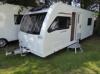 2019 Lunar Lexon 590 New Caravan