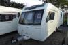 2019 Lunar Quasar 462 New Caravan