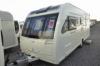2019 Lunar Quasar 524 New Caravan