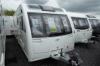 2019 Lunar Quasar 544 New Caravan