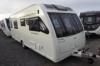 2019 Lunar Quasar 554 New Caravan