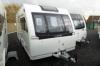 2019 Lunar Stellar New Caravan