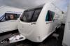 2019 Sprite Alpine 4 New Caravan