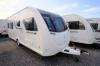 2019 Sprite Major 4 SB New Caravan