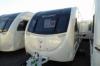 2019 Swift Coastline Design Edition A4 New Caravan