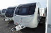 2019 Swift Coastline Design Edition M4 EB New Caravan