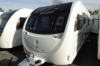 2019 Swift Coastline Design Edition M6 TD New