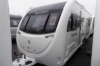 2019 Swift Coastline Design Edition Q4 EB New Caravan