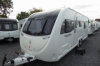 2019 Swift Coastline Design Edition Q6 EW New Caravan
