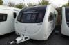 2019 Swift Coastline Design Edition Q6 FB Super New Caravan