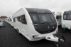2019 Swift Elegance Grande 645 New Caravan