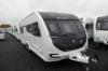 2019 Swift Elegance Grande 645 New Caravan