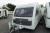 2019 Venus 540/4 New Caravan