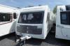 2019 Venus 550/4 New Caravan