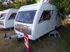 2019 Venus 570 New Caravan