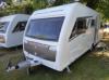 2019 Venus 590/6 New Caravan