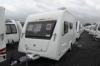 2019 Xplore 304 New Caravan