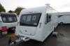 2019 Xplore 554 New Caravan