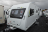 2019 Xplore 586 New Caravan