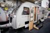 2020 Adria Adora 612 DL SEINE New Caravan